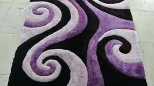 purple and black area rugs amazing best purple rugs ideas on purple living room sofas pertaining purple and black area rugs
