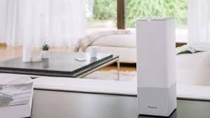 smart design furniture. Google Assistant Comes To Third-party Smart Speakers Design Furniture