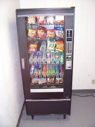 Used Vending Machines Dallas Gorgeous Used Vending Machines For Sale