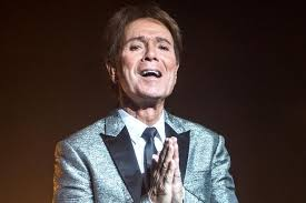 Christmas Number One For Cliff Richard As 75th Birthday Dvd
