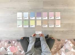 top 2019 paint color trends for homes