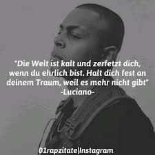 Pin Von Sümeyye özdemir Auf Rapper Rap Zitate Weisheiten Zitate