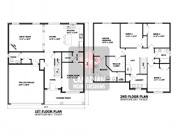2 y floor plan house with y house designs floor plans house plans
