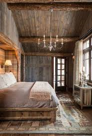 Rustic Master Bedroom 17 Best Ideas About Rustic Bedrooms On Pinterest Rustic