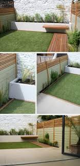 Small Picture Best 25 Small backyard design ideas on Pinterest Small