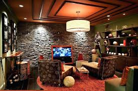 home theater area rugs man cave area rugs man cave wall home theater transitional with earth tone colors area man cave area rugs