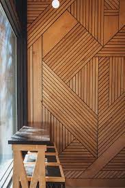 wood wall covering wooden wall panels