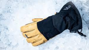 Rab Glove Size Chart Black Diamond Soloist Gloves Stance Absolute Mitt Punisher