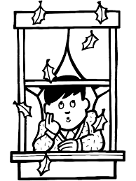 Small Picture Adult window coloring page Window Coloring Pages Az Dt8xmk9xc