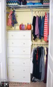 kids closet ikea. Small Closet Organization, Kids Closet, Organizers, Ikea Rast Hack, System D