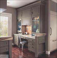 Kitchen Used Kitchen Island For Sale Luxury Agha Design Kitchen
