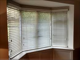 Furniture  Magnificent Bali Cordless Cellular Window Shade Bali Window Blind Repair Services