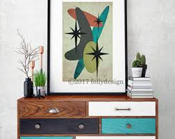 whimsical wall art etsy