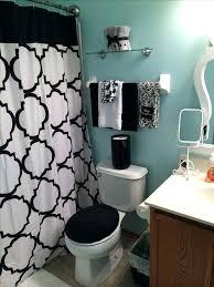 college bathroom decor cute bathroom decor wonderful college bathroom decorating ideas cute bathroom decorating ideas new