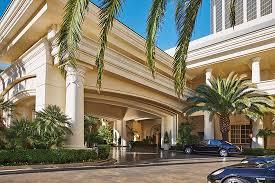 3 Bedroom Hotel Las Vegas Exterior Property Custom Design Ideas