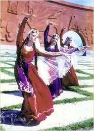 Реферат Армянские народные танцы ru Реферат Армянские народные танцы