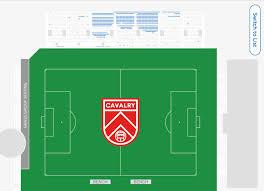 Westhills Stadium Seating Chart 2019 Canadian Premier League Attendance Canadian Premier