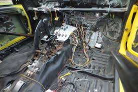 2g dsm ignition switch wiring 2g image wiring diagram prep work for chasing 16g records page 2 dsmtuners on 2g dsm ignition switch wiring