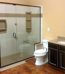 marvellous onyx shower walls onyx solid surface shower walls marvelous solid surface showers by the