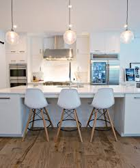 See Thru Tv Sparkling See Through Refrigerators With Kitchen Tv Minimal Round