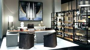 Custom home office interior luxury Sellmytees Luxury Home Office Desks Luxury Home Office Desk Desks For Designer Custom Home Office Furniture Irishwines Luxury Home Office Desks Luxury Home Office Furniture By Collections