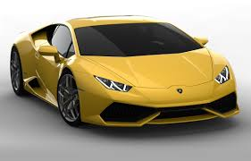 new car releases australia 2014Lamborghini Huracan Will Hit Australia From 428000 In 2014 Page
