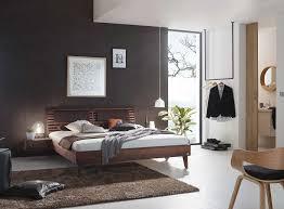 Hochwertige Betten Aus österreich