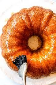 Best Kentucky Butter Cake Tips Tricks Freezer Instructionis