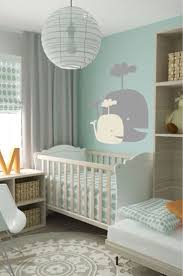 Best 25+ Light green nursery ideas on Pinterest | Green nursery ...