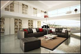 ... Living room, Living Room Design Color Palette Living Room Colors Ideas  For Dark Furniture Living ...