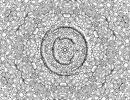 Unique Detailed Coloring Pages 15 In Coloring Books with Detailed ...