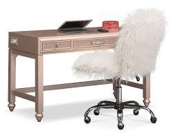 Desks Kids Furniture