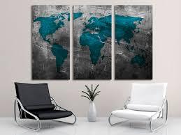 Office Wall Prints. 🔎zoom Prints I  Pinterest