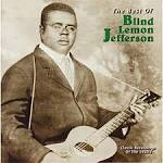 The Best of Blind Lemon Jefferson [Yazoo]