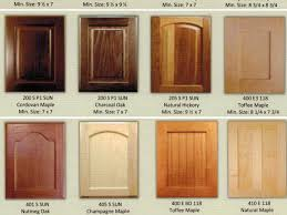 Maple Kitchen Cupboard Doors Unbelievable Oak Kitchen Cupboard Doors Bq Tags Wooden Kitchen