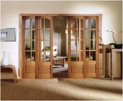 4 panel sliding french patio doors charming light interior glass bifold doors for modern home
