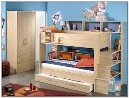 ... Kids room, Bunk Beds For Kids With StorageBunk Beds With Storage Uk Beds  Home Design ...