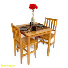 dining room chair set new elmwood rustic table and chair set with dining bench by coaster