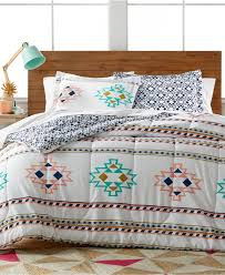 Macy Bedroom Furniture Closeout Closeout Harper Reversible Comforter Set Only At Macys Sale