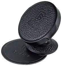 Купить Магнитный <b>держатель Baseus Small Ears</b> Series Genuine ...