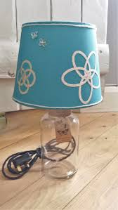 lamp shades floor lamps home depot beautiful table lamps for bedroom lamps plus clearance