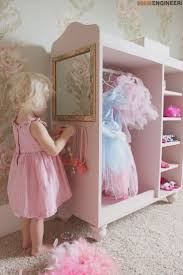 full size of wardrobe childrens pink wardrobes kids wardrobe stunning childrens pink wardrobes girl s
