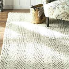 non toxic area rugs chemical free area rugs chemical free area rugs info chemical free area