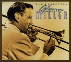 Jazz Profiles: The Glenn Miller Years - Parts 1-7 Complete