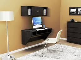 Small White Desks For Bedrooms Small Secretary Desk 11 Adorable Small White Writing Desk