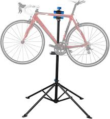 bike repair stand canada bicycle wall