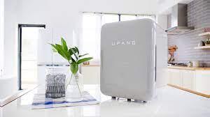 i] Máy tiệt trùng bình sữa UPang UP802 Plus - Good Living