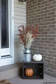 Fireplace Decorations For Fall  StreamrrcomDecorating For Fall