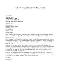 Social Worker Cover Letter Sample Social Worker Cover Letter Sample ...