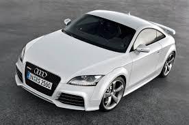 Audi TT RS #2469865